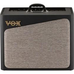 VOX AV30 Combo gitarowe