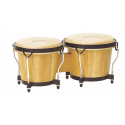 Tycon TB -8 bongosy