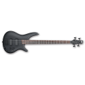 Ibanez SR-300 EB Gitara basowa