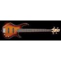 Ibanez GSR-180 Gitara basowa