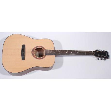 Marris D Gitara akustyczna