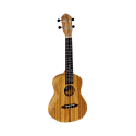 Ortega RFU11Z ukulele koncertowe