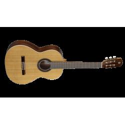 Alhambra 1C gitara klasyczna