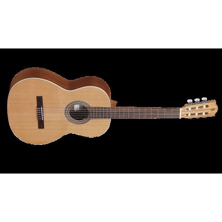 Alhambra Z-nature gitara klasyczna