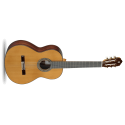 Alhambra 5P gitara klasyczna