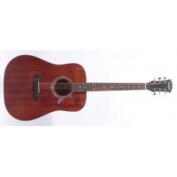 Marris DM Gitara akustyczna