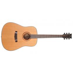Morrison B-1015 D Gitara akustyczna