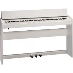 Roland F-140 Pianino cyfrowe
