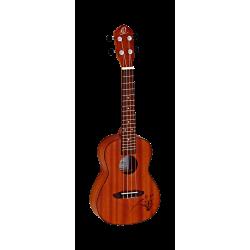 Ortega RU5MM ukulele koncertowe