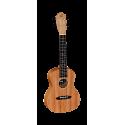 Ortega RFU11S ukulele koncertowe
