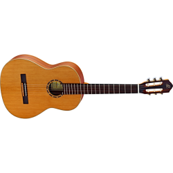 Ortega R122 Gitara klasyczna