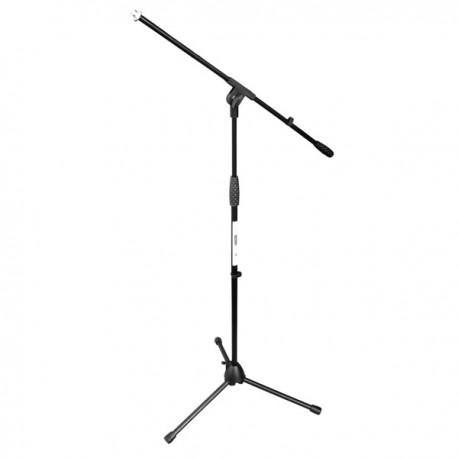 Statyw mikrofonowy 75