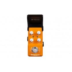 JOYO Ironman Orange Juice / Amp simulator