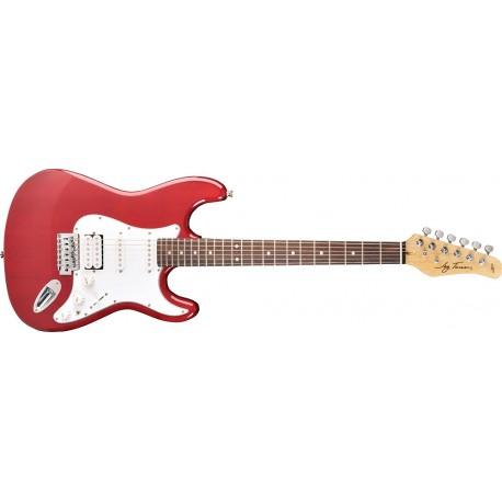 Jay Turser JT-301 Gitara elektryczna Strat
