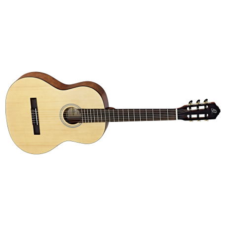 Ortega RST5 Gitara klasyczna