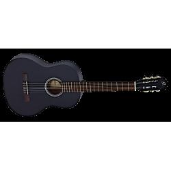 Ortega RST5M BK Gitara klasyczna