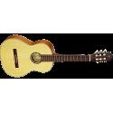 Ortega R121 Gitara klasyczna