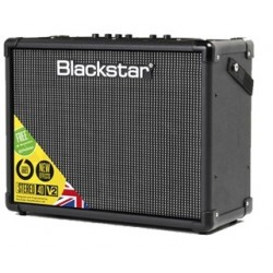 Blackstar ID:Core Stereo 40 V2 Combo gitarowe