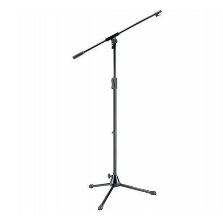 HERCULES MS531B Statyw mikrofonowy