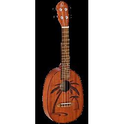 Ortega RUPA5 MM ukulele koncertowe