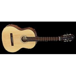 Ortega RST5M Gitara klasyczna