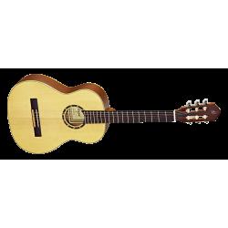 Ortega R121 3/4 Gitara klasyczna