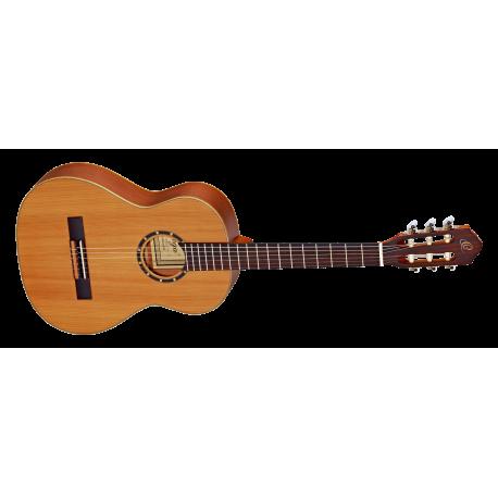 Ortega R122 3/4 Gitara klasyczna