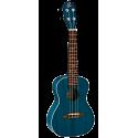 Ortega RU OCEAN ukulele koncertowe