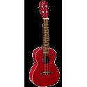 Ortega RU FIRE ukulele koncertowe