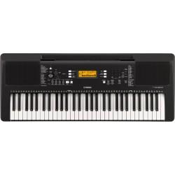 Yamaha PSR-363 Keyboard