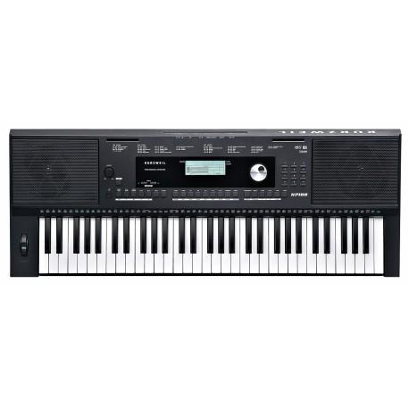 KURZWEIL KP100 Keyboard