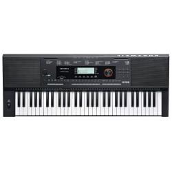 KURZWEIL KP110 Keyboard