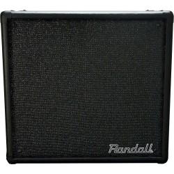 Randall RD112 kolumna gitarowa