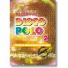 Przeboje Disco Polo 2 - Zagraj to sam