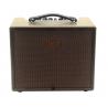 AGA SC-60 Combo akustyczne 60 W