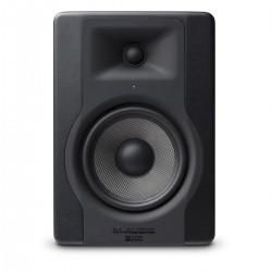M-AUDIO BX5 D2 monitor aktywny
