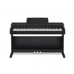 CASIO AP-270 Pianino cyfrowe