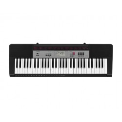 CASIO CTK-1500 Keyboard