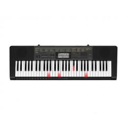 CASIO LK-265 Keyboard z zasilaczem