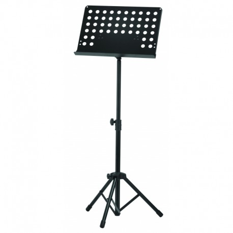 NOMAD NBS-1310 Pulpit nutowy