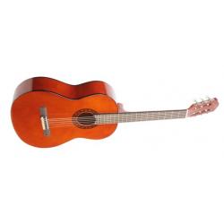 Alvera ACG-100 1/2 Gitara klasyczna