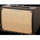 Ibanez Troubadour T30 combo akustyczne