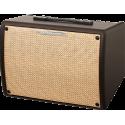 Ibanez Troubadour T30 II combo akustyczne