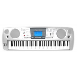Ringway TB-5200 Keyboard