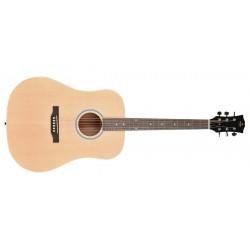 Prodipe SD-25 Gitara akustyczna