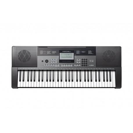MEDELI M311 Keyboard
