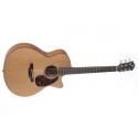 Furch G-20 CM z cutaway Gitara el. akustyczna