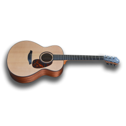 Furch G40 deluxe Gitara akustyczna