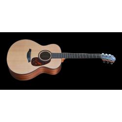 Furch G40 deluxe Gitara el. akustyczna