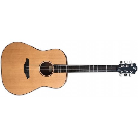 Furch Indigo plus D CY SPE Gitara el. akustyczna